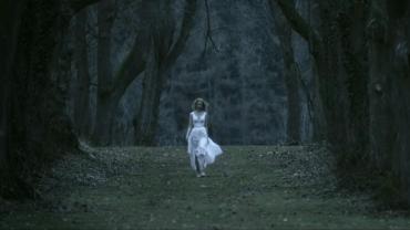 A BANQUET - Music Video