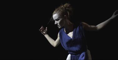 VIONNET - Fashion Film