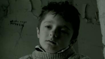 LIMERICKS - Short Film
