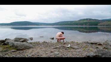 DRIFTWOOD - Short Film